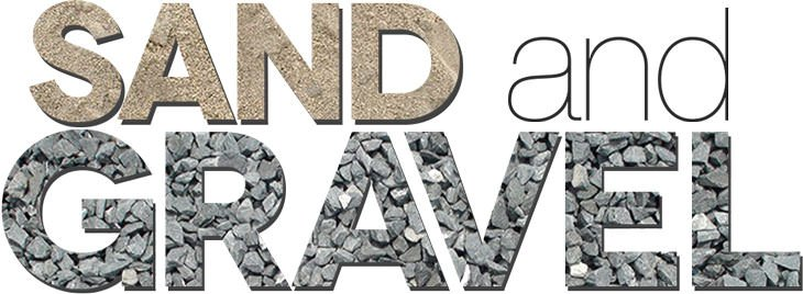 Gravel Road Base Suppliers in Boston, MA