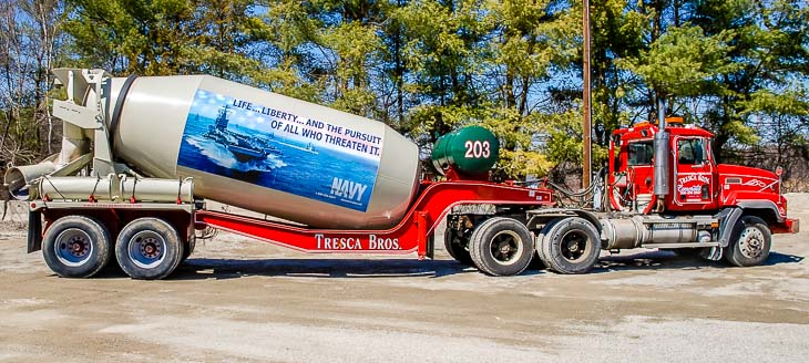 boston-concrete-truck-united-states-navy
